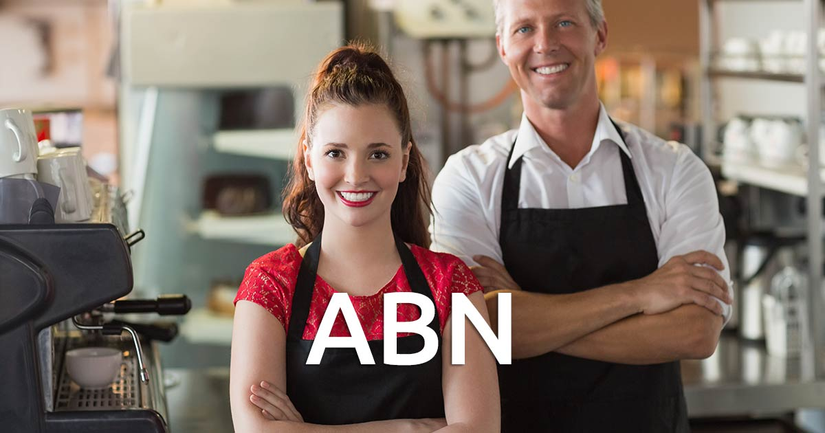 Am I Entitled to an ABN